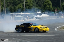 driftcon-june-2016-eh-1