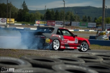 driftcon-june-2016-eh-10