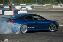 driftcon-june-2016-eh-11