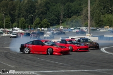 driftcon-june-2016-eh-12