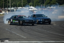 driftcon-june-2016-eh-13
