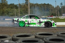 driftcon-june-2016-eh-17