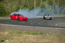 driftcon-june-2016-eh-18