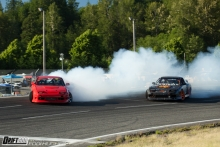 driftcon-june-2016-eh-19