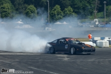 driftcon-june-2016-eh-2
