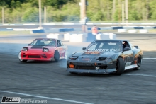 driftcon-june-2016-eh-21