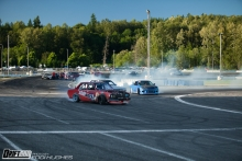 driftcon-june-2016-eh-22