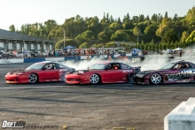driftcon-june-2016-eh-23