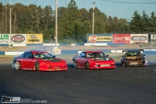 driftcon-june-2016-eh-25