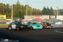 driftcon-june-2016-eh-26