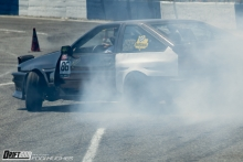 driftcon-june-2016-eh-3