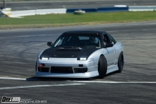 driftcon-june-2016-eh-4