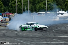 driftcon-june-2016-eh-5