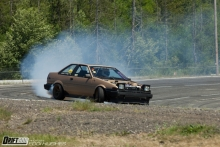 driftcon-june-2016-eh-6
