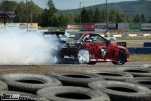 driftcon-june-2016-eh-7