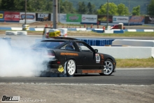 driftcon-june-2016-eh-8