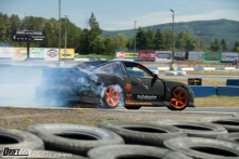 driftcon-june-2016-eh-9